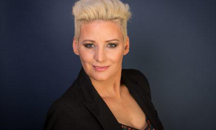 Xenia Lane