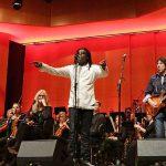 Siggi Schwarz & Philharmonic Orchestra