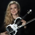 Katrin Wettin & The Classic Sounds